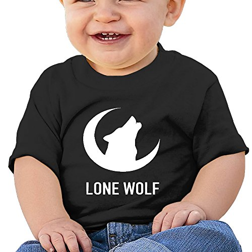 babys-lone-wolf-crescent-howling-newborn-clothes-black