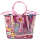 Disney Princess Hair Accessory Tote