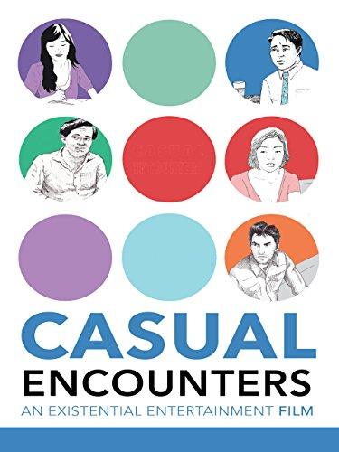 casual-encounters