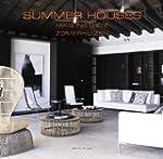 Summer Houses