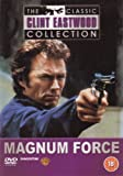 Magnum Force - The Classic Clint Eastwood Collection