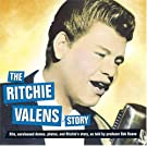 Ritchie Valens Story,the