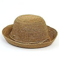 HELEN KAMINSKI(ヘレンカミンスキー) ヘレンカミンスキー プロバンス8 帽子 ヌガー(HK8-NOUGAT)