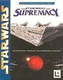 Star Wars Supremacy