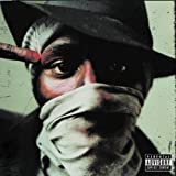 The New Dangerpar Mos Def