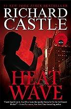 Heat Wave: Nikki Heat Book 1 (Nikki Heat Series)