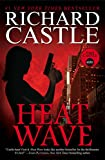 Heat Wave: Nikki Heat Book 1