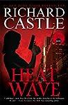 Heat Wave: Nikki Heat Book 1 (Nikki H...