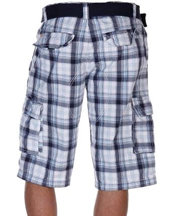 vêtements homme shorts et bermudas