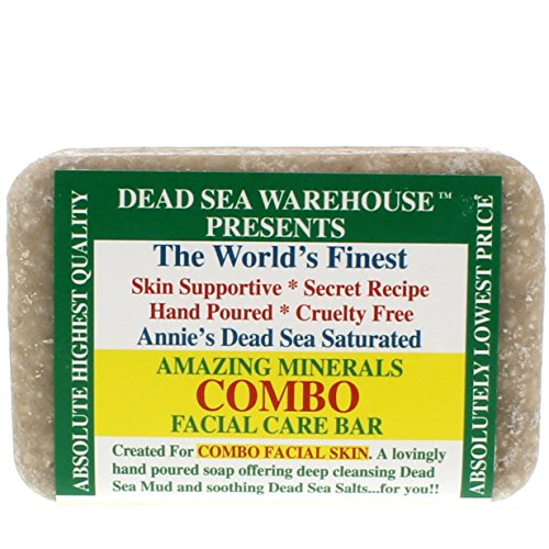 dead-sea-warehouse-amazing-minerals-combination-facial-skin-soap-bar-hand-poured-with-deep-cleansing