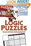 Puzzle Baron's Logic Puzzles