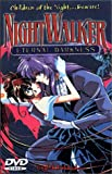 Night Walker Vol. 2: Eternal Darkness [DVD] [Region 1] [US Import] [NTSC]