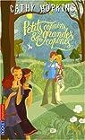 Petits copains et grandes copines par Hopkins