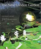 The New London Garden (1840003472) by Carter, George