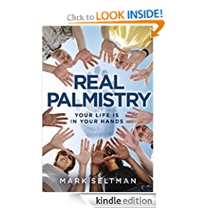 E-book by Mark Seltman: 'Real Palmistry - Your Life is in Your Hands' 514NNuY4h-L._BO2,204,203,200_PIsitb-sticker-arrow-click,TopRight,35,-76_AA278_PIkin4,BottomRight,-64,22_AA300_SH20_OU01_