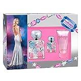 New Britney Spears Radiance Ladies Eau De Parfum 30ml Gift Set