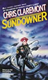 Sundowner (0441000703) by Claremont, Chris