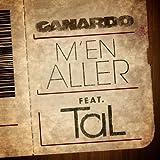 M'en Aller (feat. Tal)