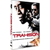 Trahisonpar Don Cheadle
