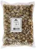 Old India Nutmeg Whole 1 Kg