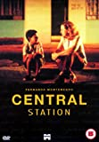 Central Station [UK IMPORT]