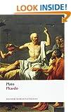 Phaedo (Oxford World's Classics)