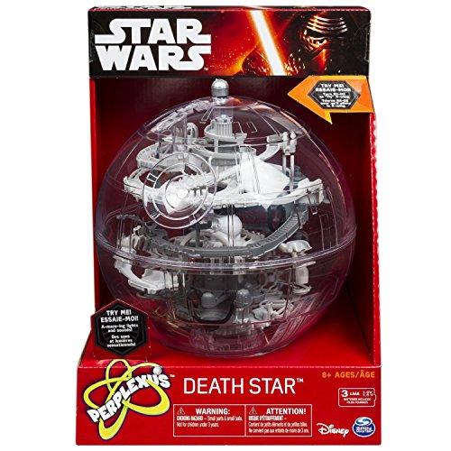 Spin-Master-Games-Star-Wars-Death-Star-Perplexus