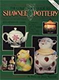 img - for The Collector's Guide to Shawnee Pottery book / textbook / text book