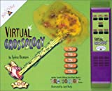 img - for Virtual Grossology (Planet Dexter's Grossology Series) book / textbook / text book