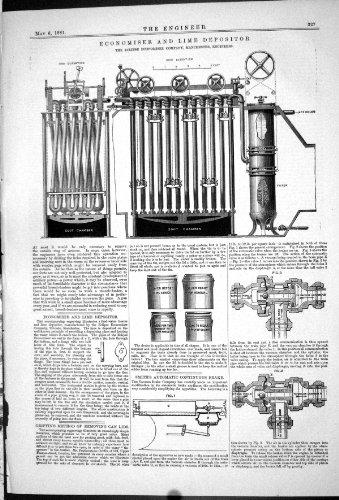 technik-von-ekonomiser-kalk-galvaniseur-eklipse-manchester-maschinerie-1881