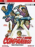 Vamos A Matar Companeros [Italia] [DVD]