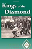 img - for Kings of the Diamond book / textbook / text book
