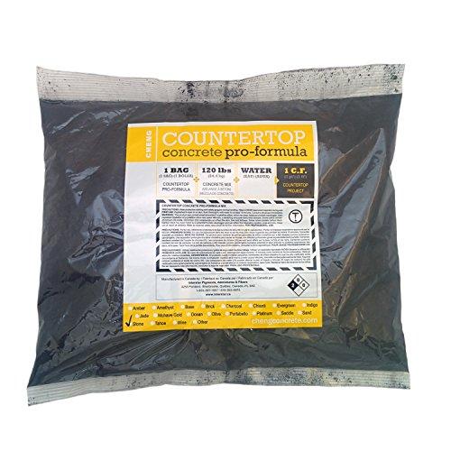 cheng-concrete-countertop-pro-formula-mix-stone