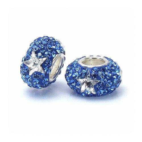 Bella Fascini Beads R-328