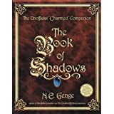 """The Book of Shadows: The Unofficial """"Charmed"""" Companionby Ngaire Genge"""