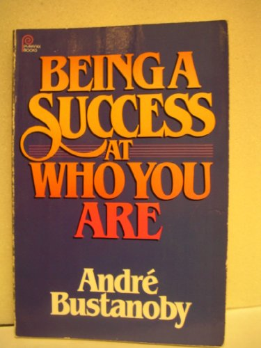 Being a Success at Who You Are: Personalities That Win