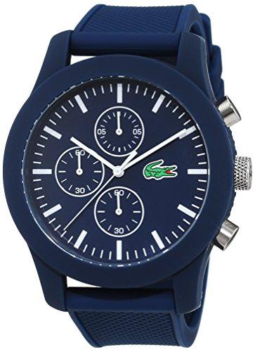 lacoste-2010824-lacoste1212-montre-homme-quartz-analogique-cadran-bleu-bracelet
