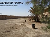 img - for Deployed to Iraq: Observations and Two Poems book / textbook / text book