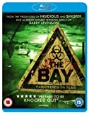 Image de The Bay [Blu-ray] [Import anglais]