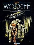 echange, troc André Benn - Intégrale Woogee