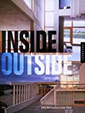 Inside outside :  between architecture and landscape /