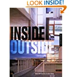 Inside Outside: Between Architecture and Landscape