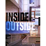 Inside Outside: Between Architecture and Landscape ~ Anita Berrizbeitia