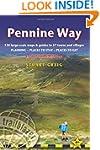 Pennine Way, 4th: British Walking Gui...