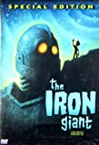 Iron Giant:Special Edition