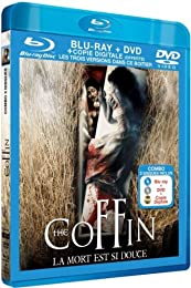 The Coffin+ Dvd + Copie Digitale