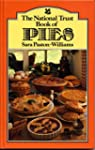 The National Trust Book of Pies