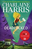 """Deadlocked A Sookie Stackhouse Novel"" av Charlaine Harris"