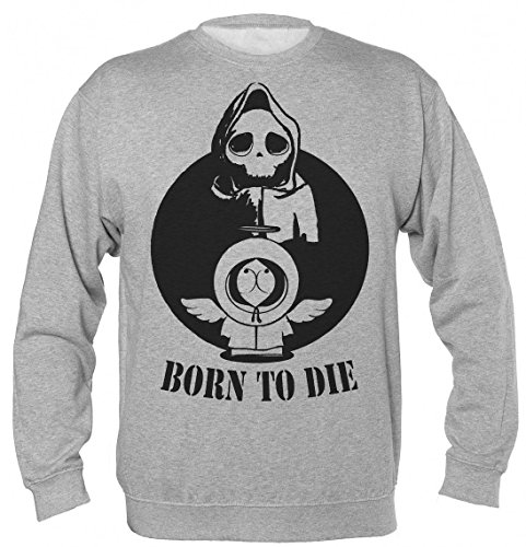 south-park-kenny-born-to-die-unisex-sweatshirt-large