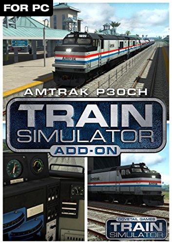 amtrak-p30ch-loco-add-on-online-game-code